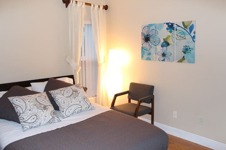 Perfect to spend time in Miami at a great price! - Miami - Byt