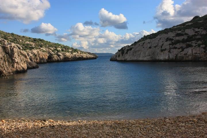 Gozo Home, Luxurious Bed & Breakfast