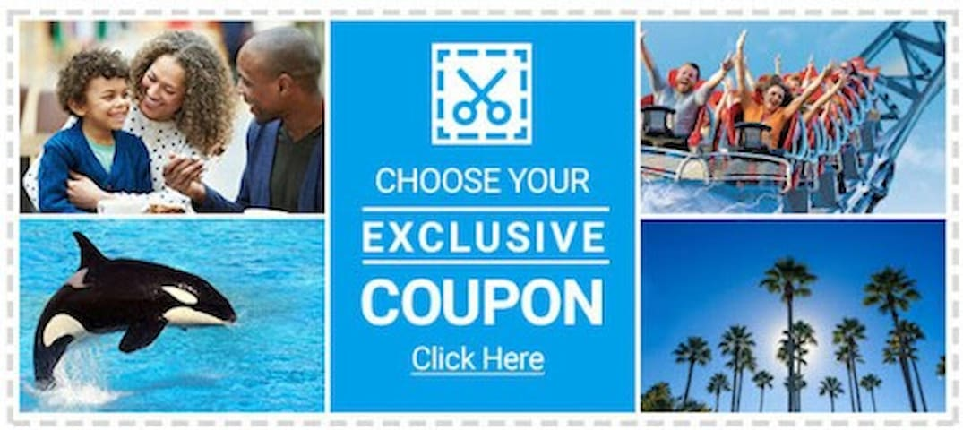 Coupons-Rewarded Condo Near All Attractions