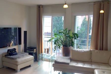Perfect apartment for holiday and business. - Cannes