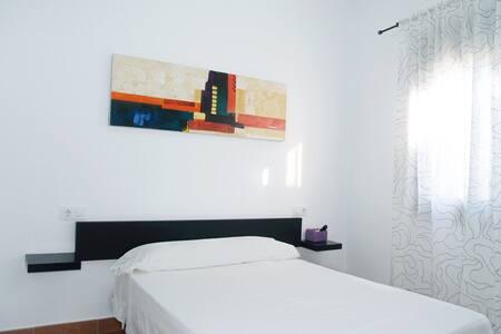 Habitación en Bolonia (1) - Bolonia - Bed & Breakfast