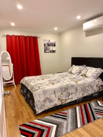 Stylish Room 2