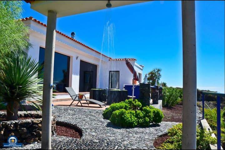 Casa Isabel - Santiago del Teide - House