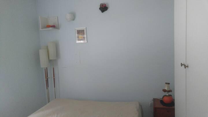 Stordal - Room D
