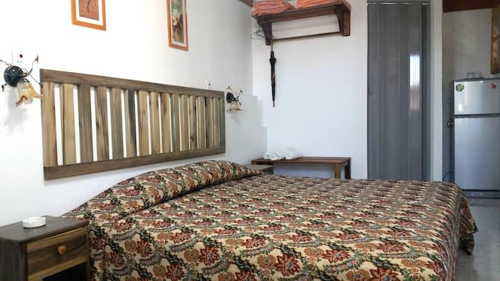 Casa Nelsy Habitacion 2