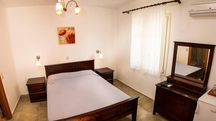 Almar Apartments Δίκλινο