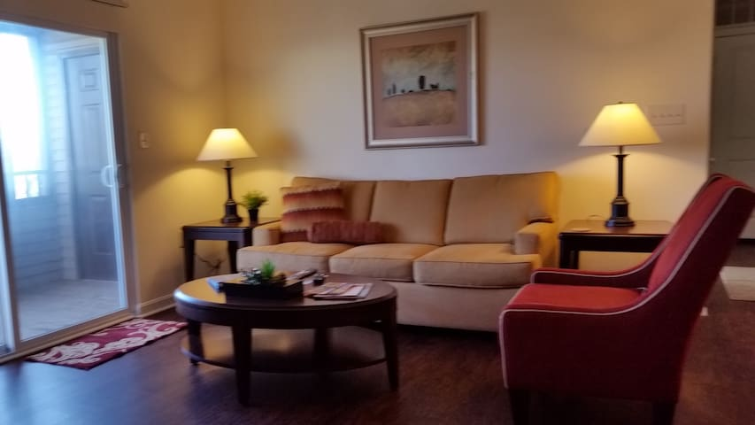 Professionally Managed  & Clean! - Indianapolis - Appartement