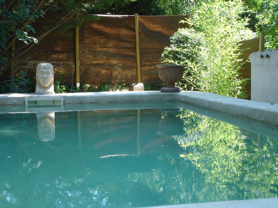 130m maison toute r novee piscine case in affitto a st