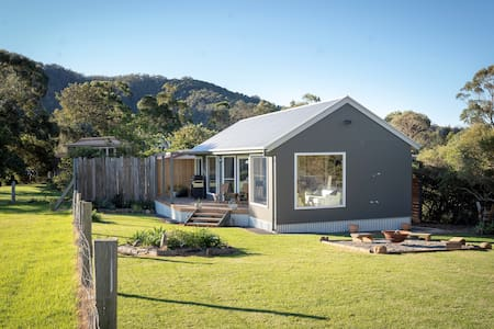Infinity on Willowvale