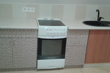 2 room appartment near the beach - Pärnu - อพาร์ทเมนท์