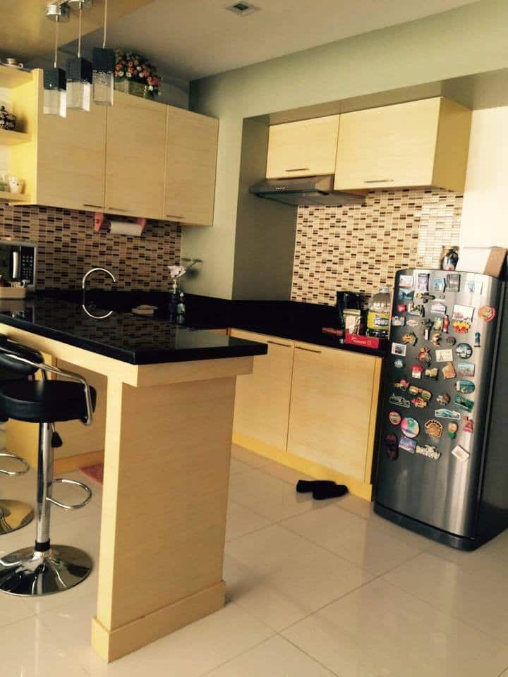 CITY CENTER CONDO GREAT FOR BUSINESS TRAVELLERS