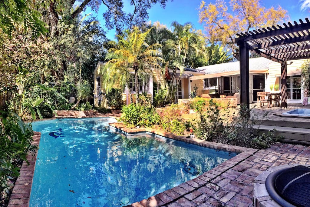 Fort Lauderdale  Rooms For Rent