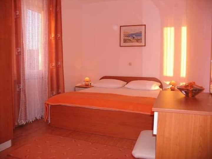 Apartment 6-type 3