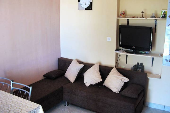 Sunny - Krapanj - Appartement
