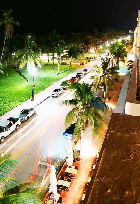 Street View-OMG!            `