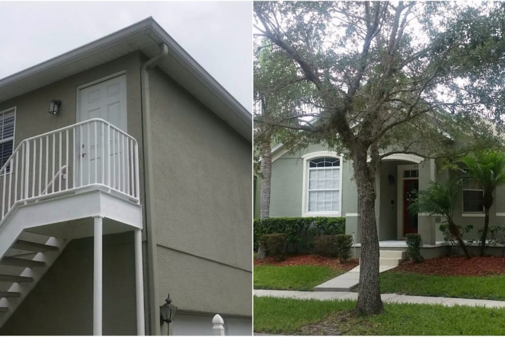 cozy apartment near ucf beaches airport more apartments for