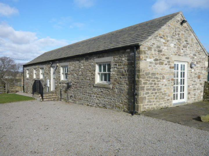 West Cottage, Thwaite Cottages, peaceful getaway