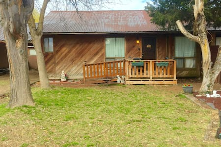 Cozy Cottage with Lots to Offer! - Boise - Maison