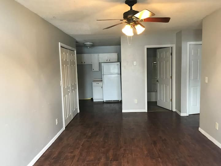 Readstown Main St Rental
