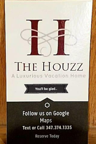 The Houzz