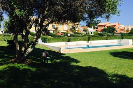 Albufeira villa with fantastic Pool - Albufeira