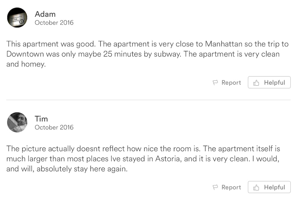 Some of the recent reviews.