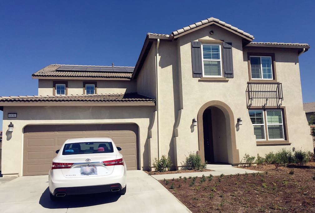Homes For Rent In Jurupa Valley