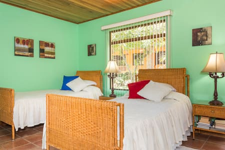 La Bella Suite - Grecia - Bed & Breakfast