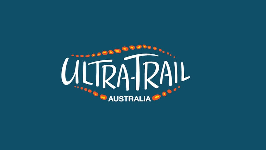 Ultra Trail Australia guest room Blue Mountains - Springwood / Blue Mountains - Rumah