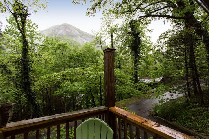 BOOK NOW! Chimney View - Carolina Properties