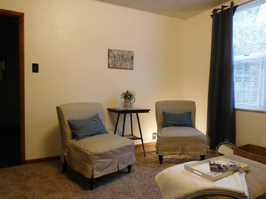 Winfield Apartments For Rent