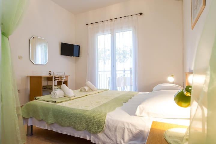 Beautiful Room Villa Veca