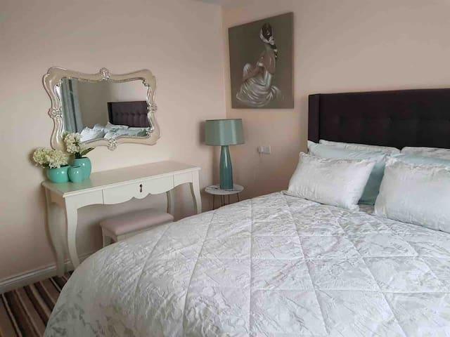 Mount Zion 2 Bedroom 2
