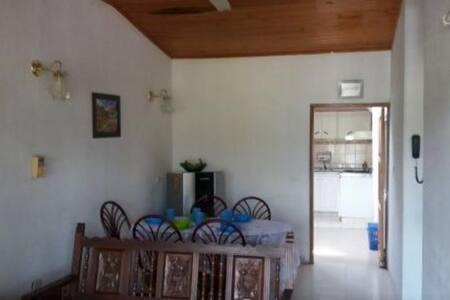 Casa Amoblada cerca a Unicentro - Girardot - Casa