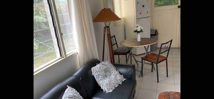 NADI HOLIDAY COTTAGE NEAR AIRPORT