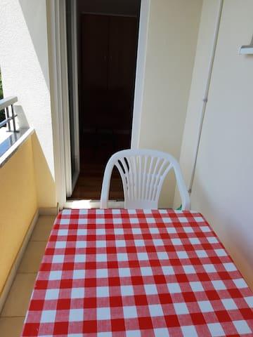 Villa Piccola - Double room E