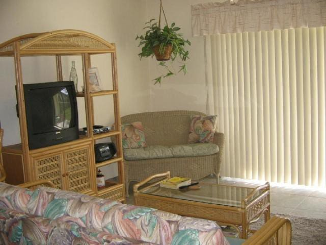 Ocean Club II #16-  2 Br/2Ba townhouse style condo with 1 car garage! - Butler Beach - Apartament