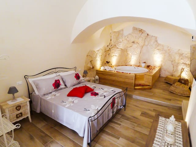 Samama' Suite