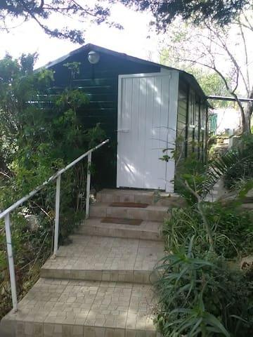 Chalet per due - Portoferraio - Cabin