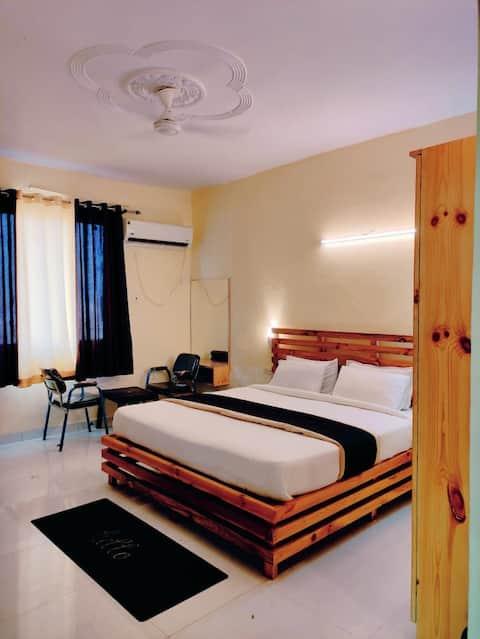 Premium room 9