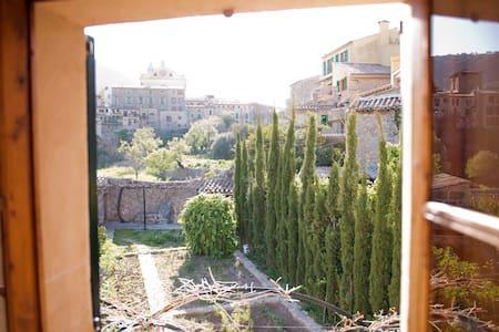 Super Charming Casita - Valldemossa - Rumah