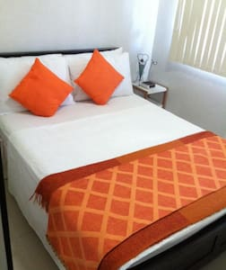 Manila Sea Residences for Rent MOA - Manila - Apartment