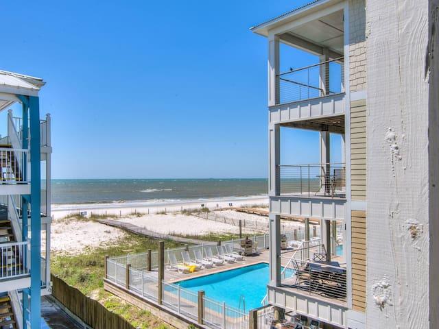 Gulf Shores/Orange Beach