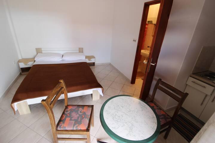 Apartman Marica