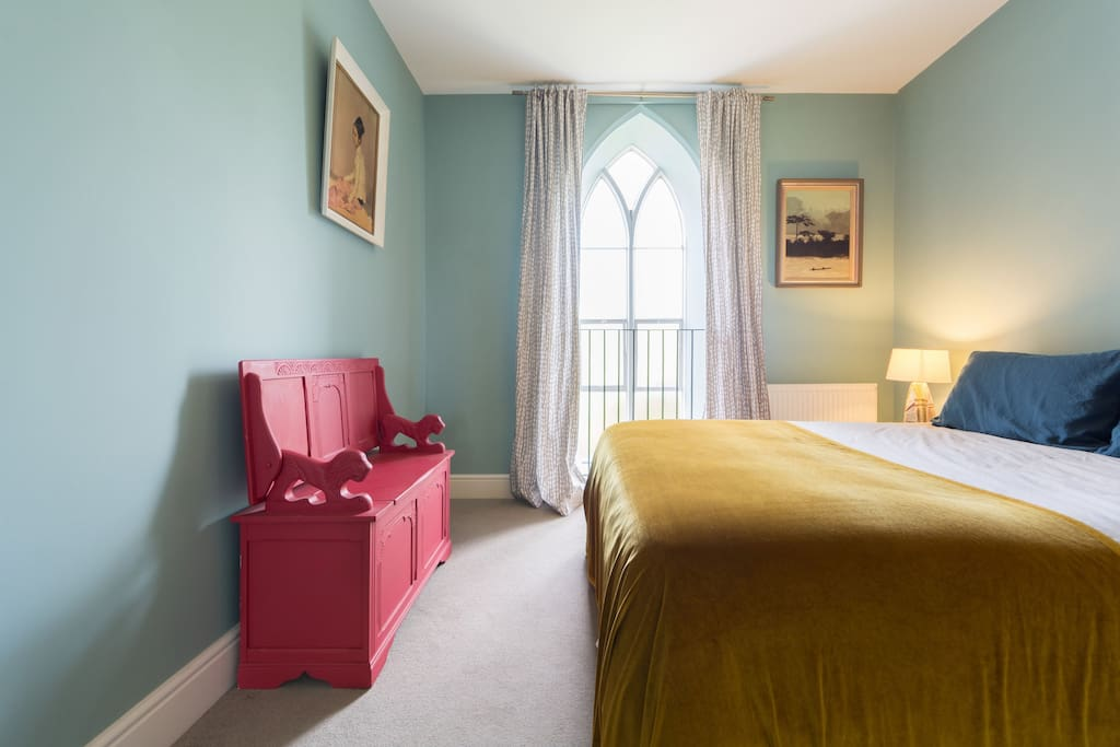 Rooms To Rent Hay On Wye