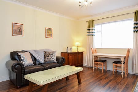 Galway's West End 1 Bed Apartment - Galway - Wohnung
