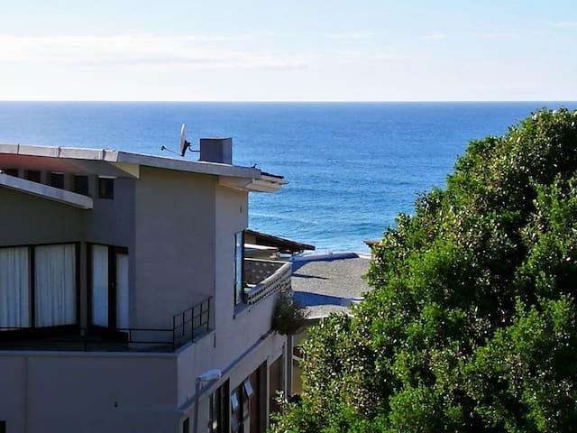 ❤️ of Herold's Bay | sea view | wifi | Netflix