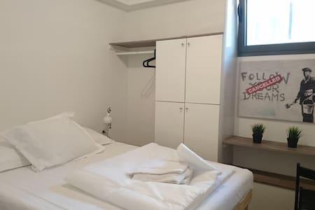Chambre à 2pas des allées provençale - Aix-en-Provence