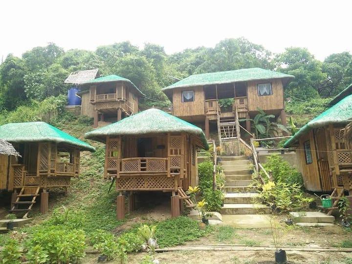Regular Cottages 2