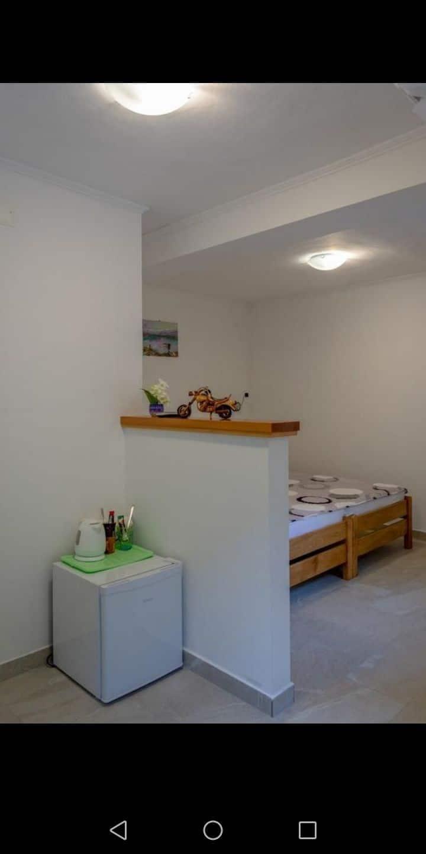 Room Nino